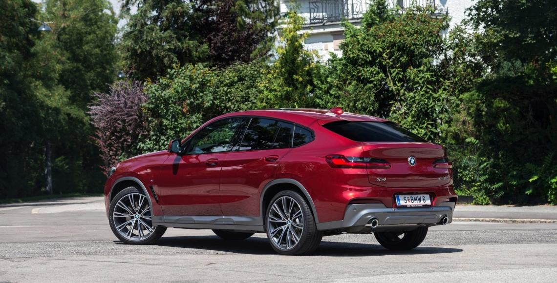 bmw_x4_06_may