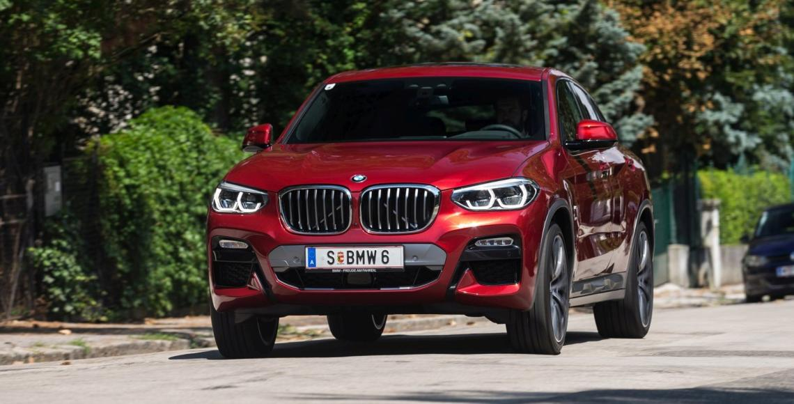 bmw_x4_07_may