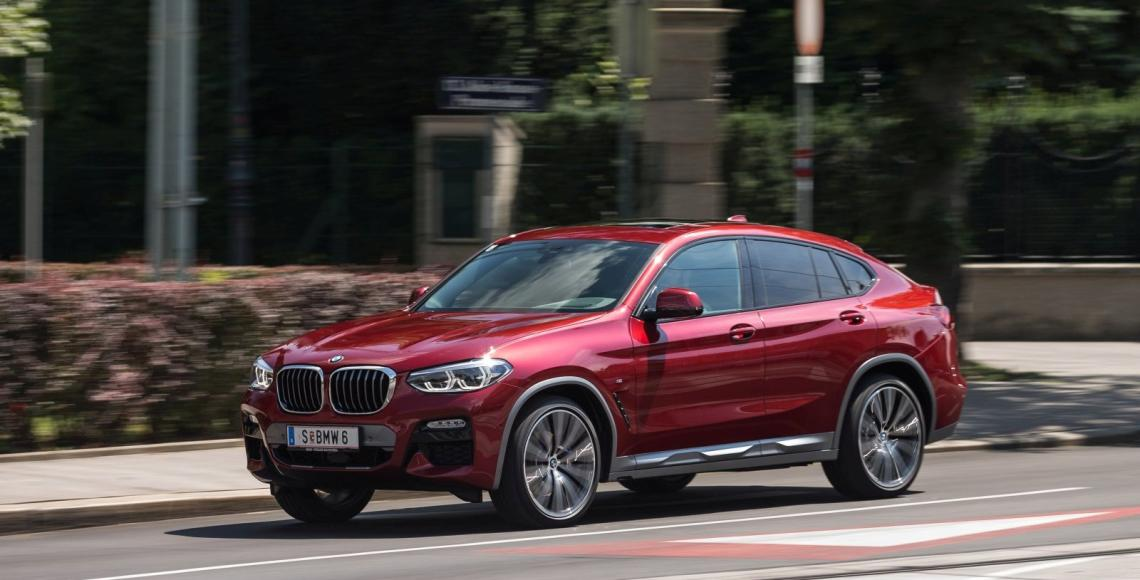 bmw_x4_08_may
