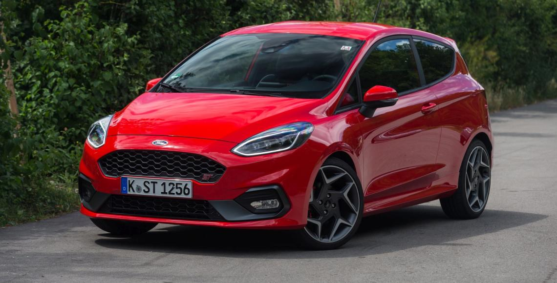 ford_fiesta_st_05_may