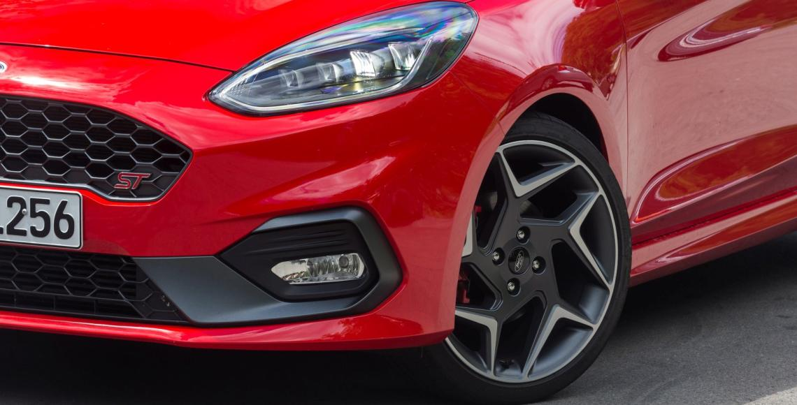 ford_fiesta_st_06_may