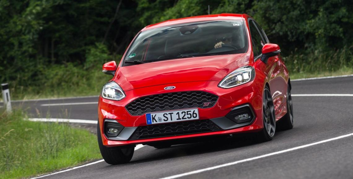 ford_fiesta_st_07_may
