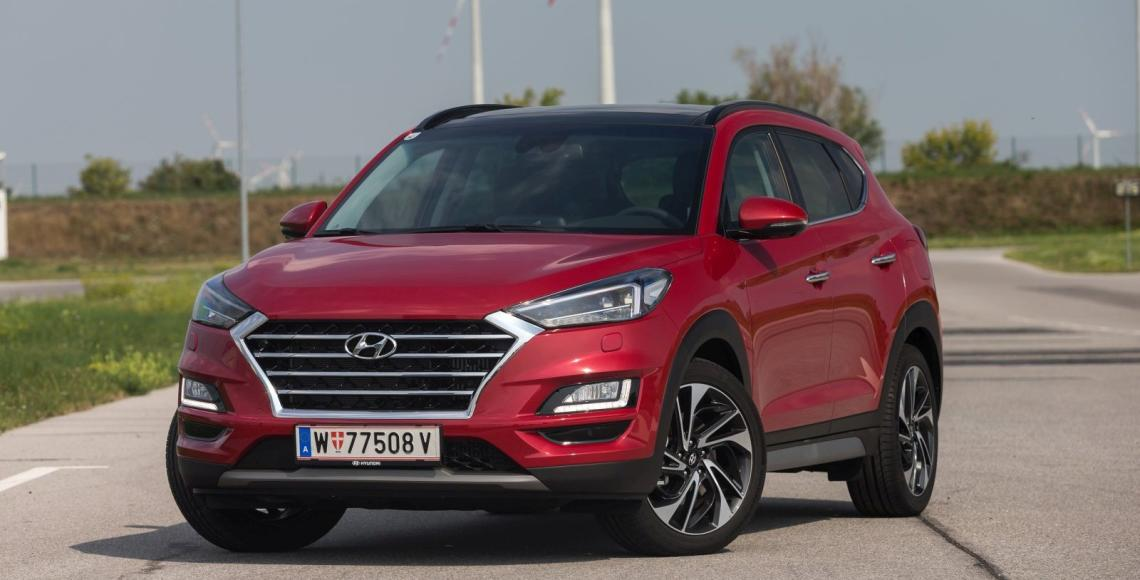 hyundai_tucson_03_may
