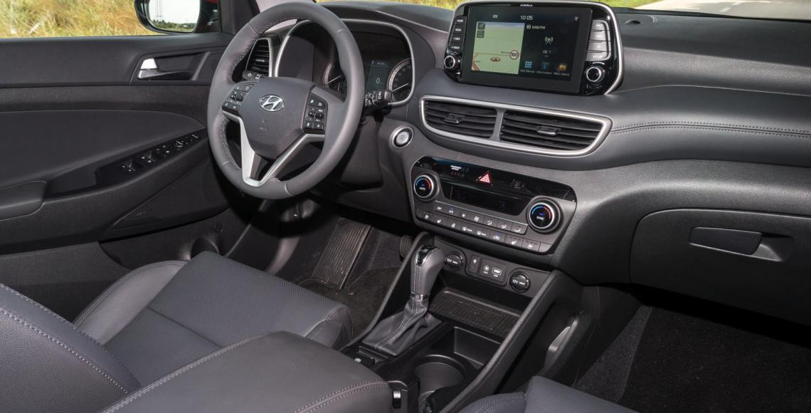 hyundai_tucson_04_may