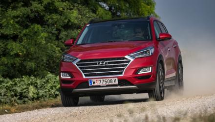 hyundai_tucson_06_may