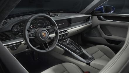 04_Der_neue_Porsche_911_Carrera_4S