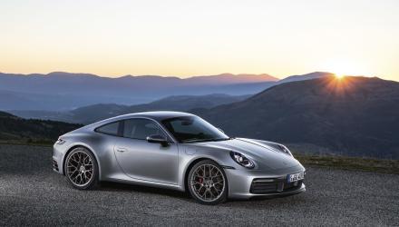 05_Der_neue_Porsche_911_Carrera_4S
