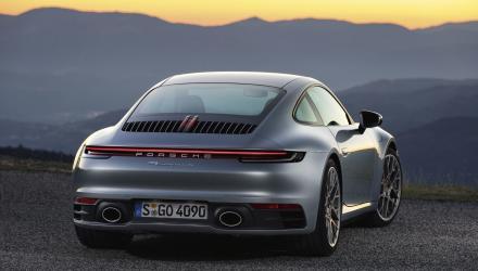 06_Der_neue_Porsche_911_Carrera_4S