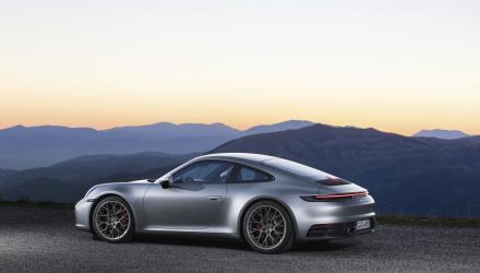 07_Der_neue_Porsche_911_Carrera_4S