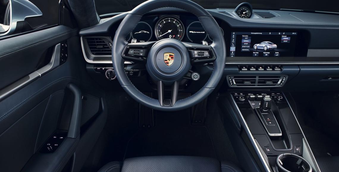 08_Der_neue_Porsche_911_Carrera_4S