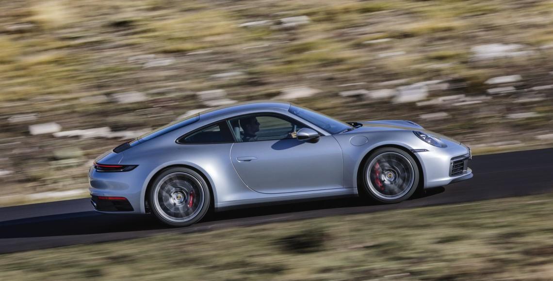 09_Der_neue_Porsche_911_Carrera_4S