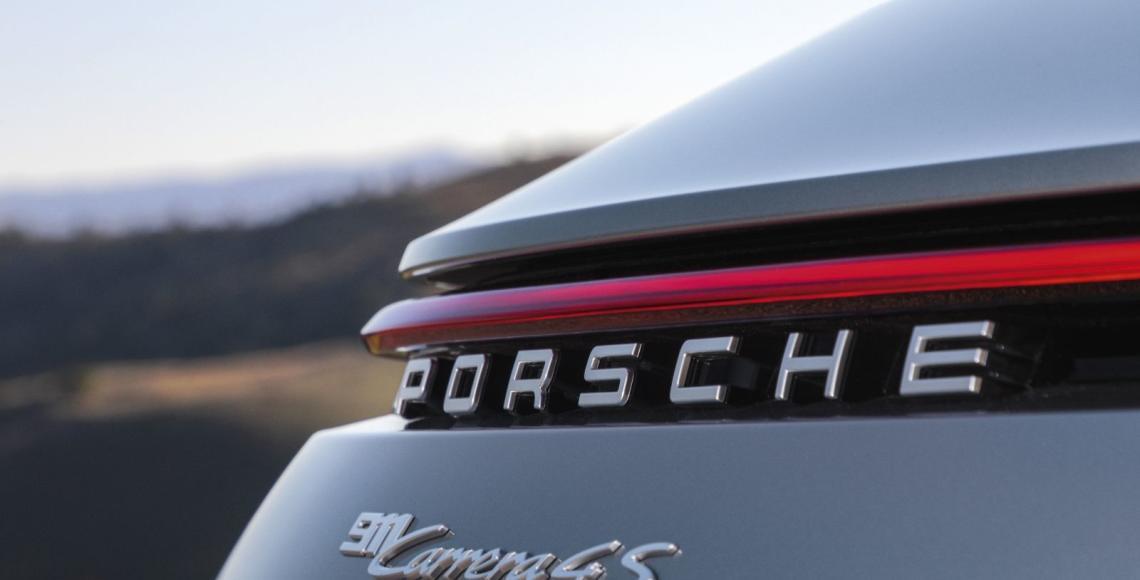 10_Der_neue_Porsche_911_Carrera_4S