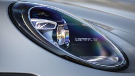 11_Der_neue_Porsche_911_Carrera_4S