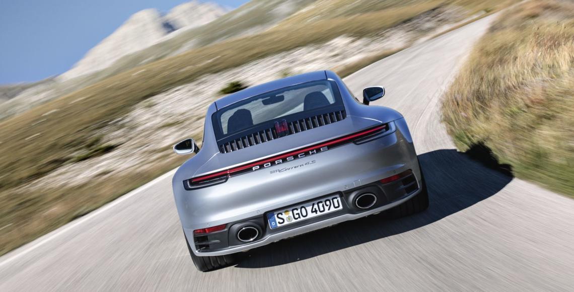 12_Der_neue_Porsche_911_Carrera_4S