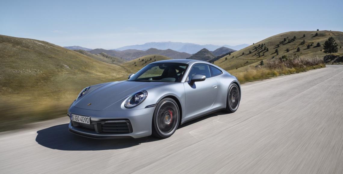 13_Der_neue_Porsche_911_Carrera_4S
