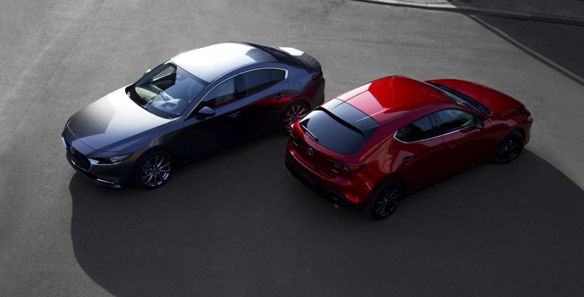 Der_neue_Mazda3_Family
