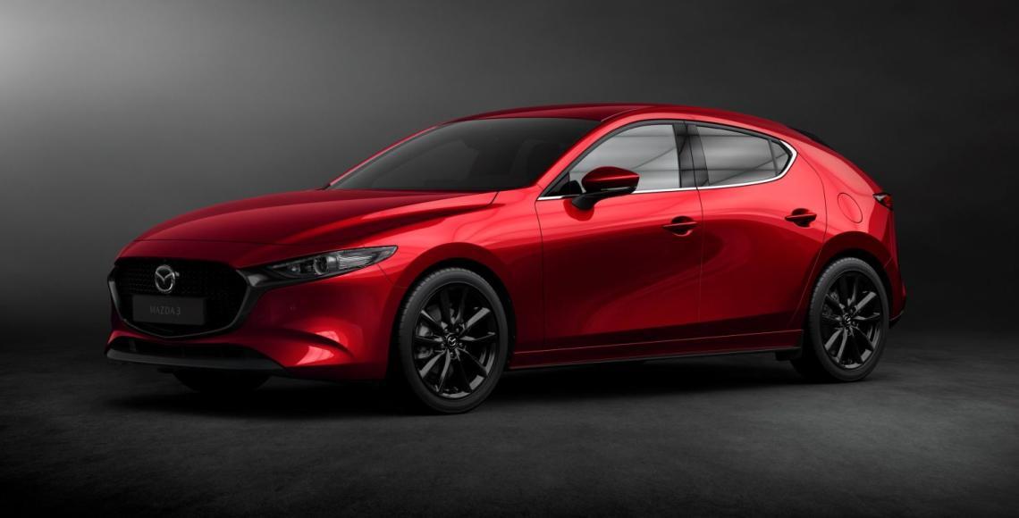 Der_neue_Mazda3_Front