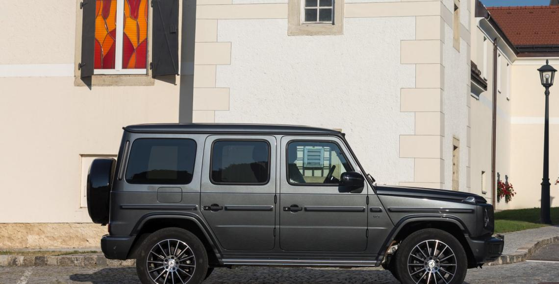 mercedes_g500_03_may