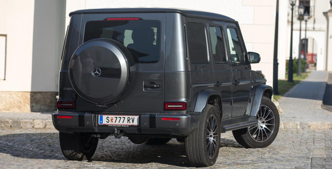 mercedes_g500_05_may