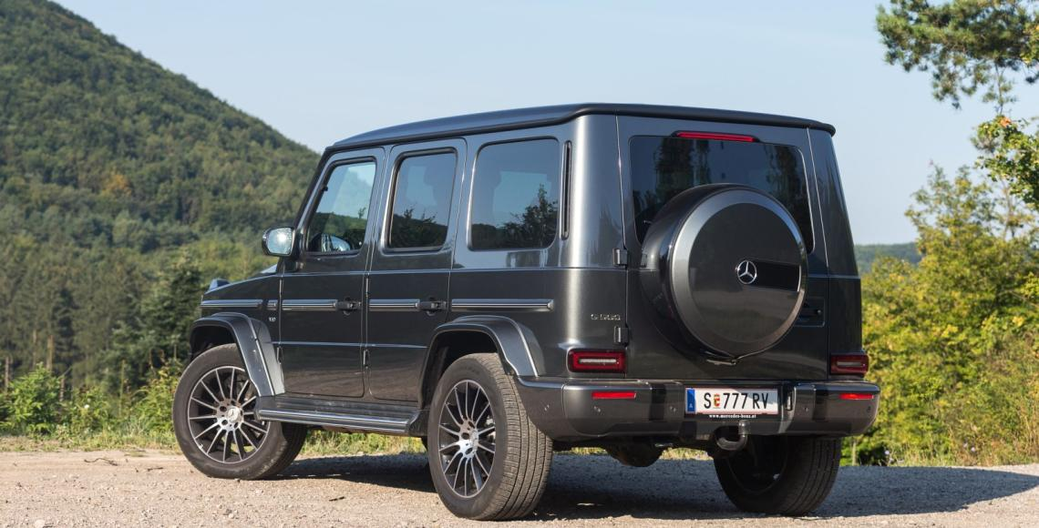 mercedes_g500_07_may