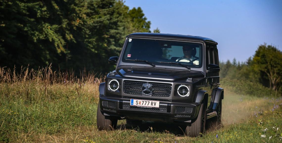 mercedes_g500_08_may