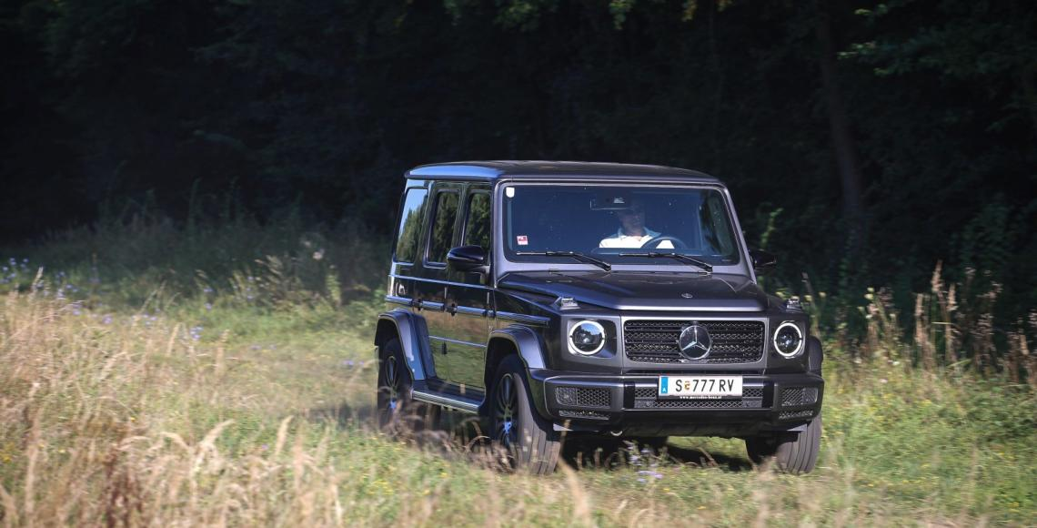 mercedes_g500_09_may