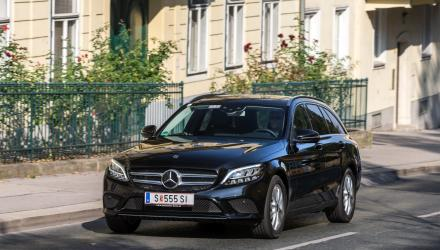 mercedes_c180d_t_modell_01_may