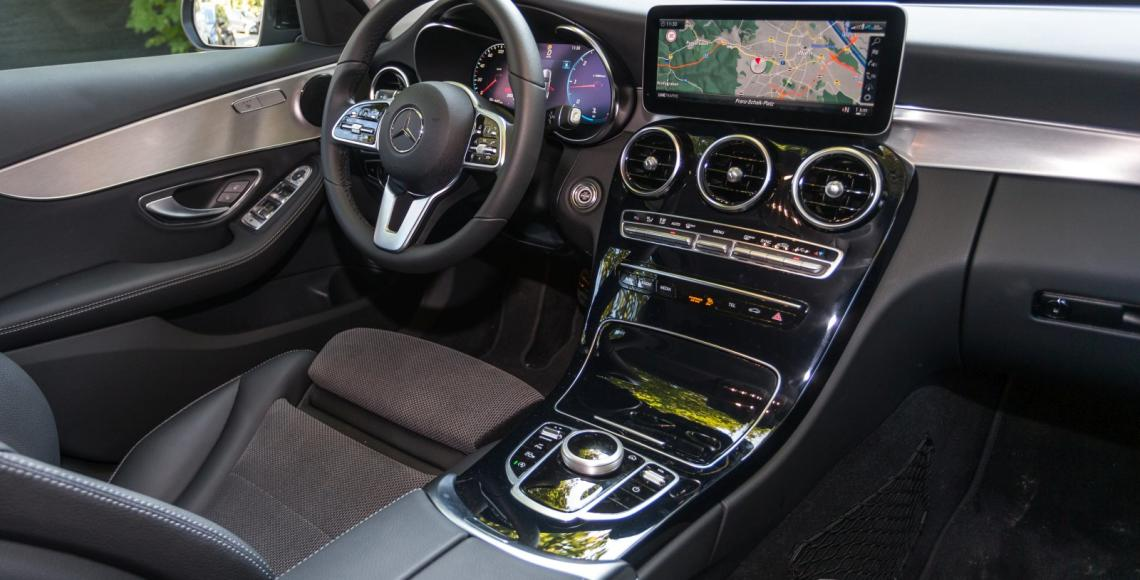 mercedes_c180d_t_modell_02_may