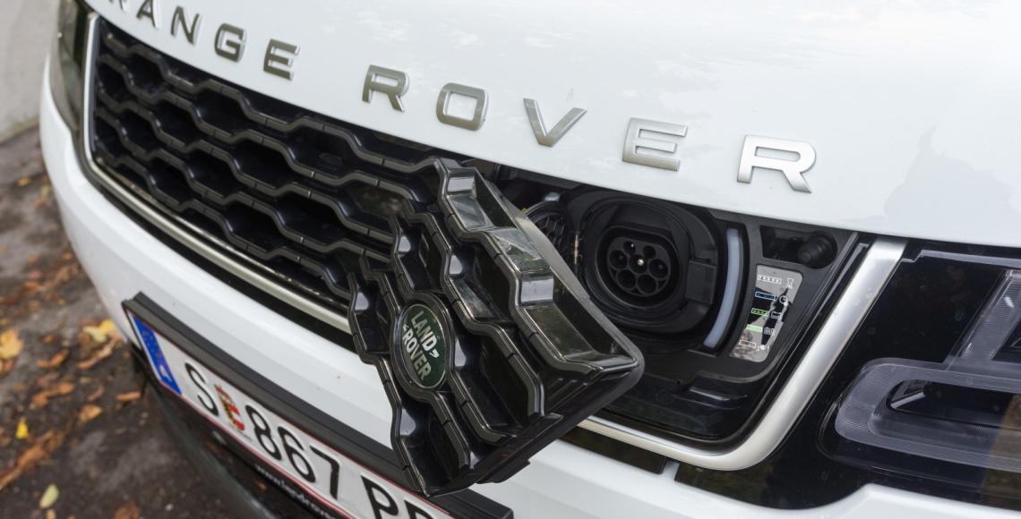 range_rover_sport_hybrid_04_may