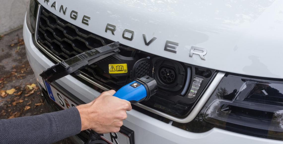 range_rover_sport_hybrid_05_may