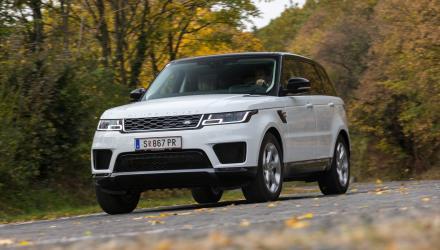 range_rover_sport_hybrid_09_may