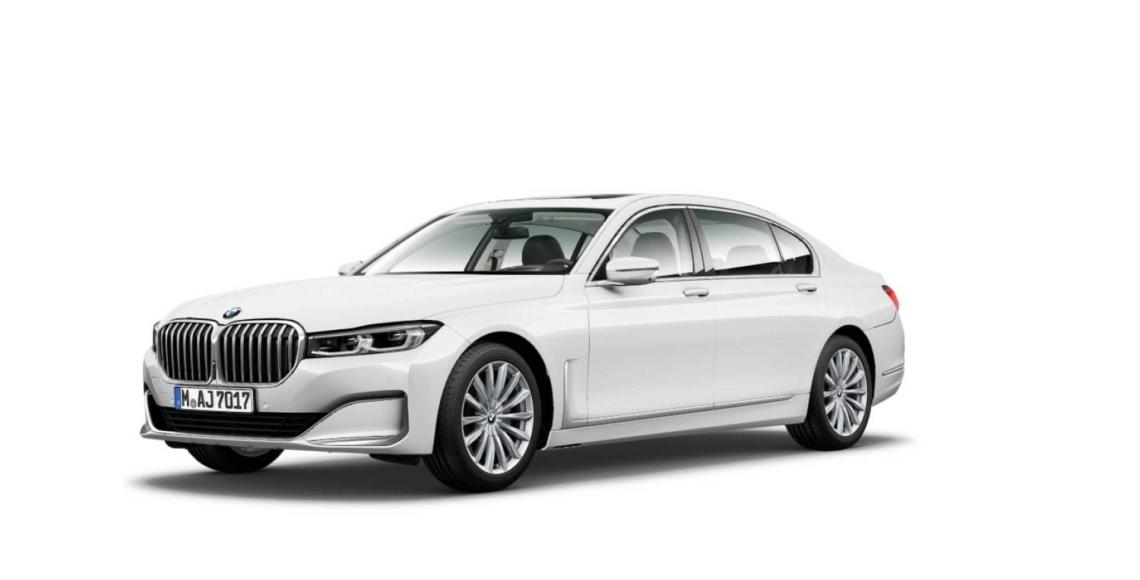 2020-bmw-7-series-facelift-leaked-official-image (2)