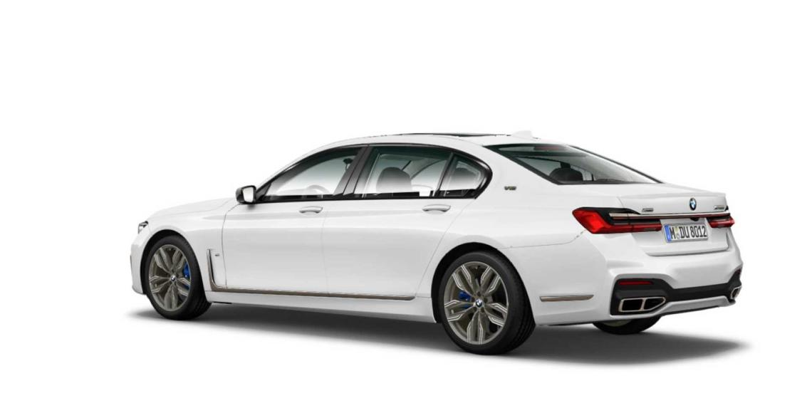 2020-bmw-7-series-facelift-leaked-official-image (3)