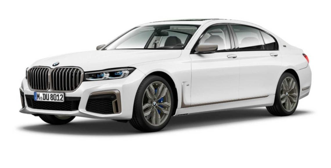 2020-bmw-7-series-facelift-leaked-official-image (4)