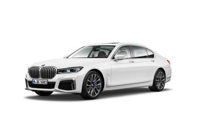 2020-bmw-7-series-facelift-leaked-official-image
