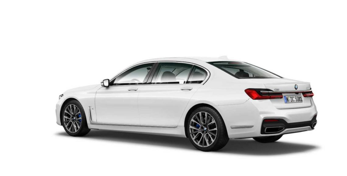 2020-bmw-7-series-facelift-leaked-official-image (5)