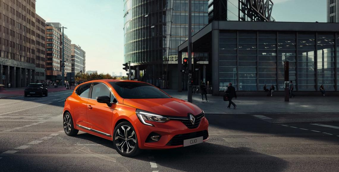 20304-All New Renault Clio_Intens (3)