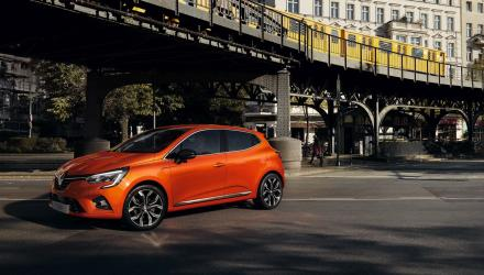 20307-All New Renault Clio_Intens (5)