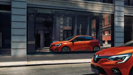 20309-All New Renault Clio_Intens (7)