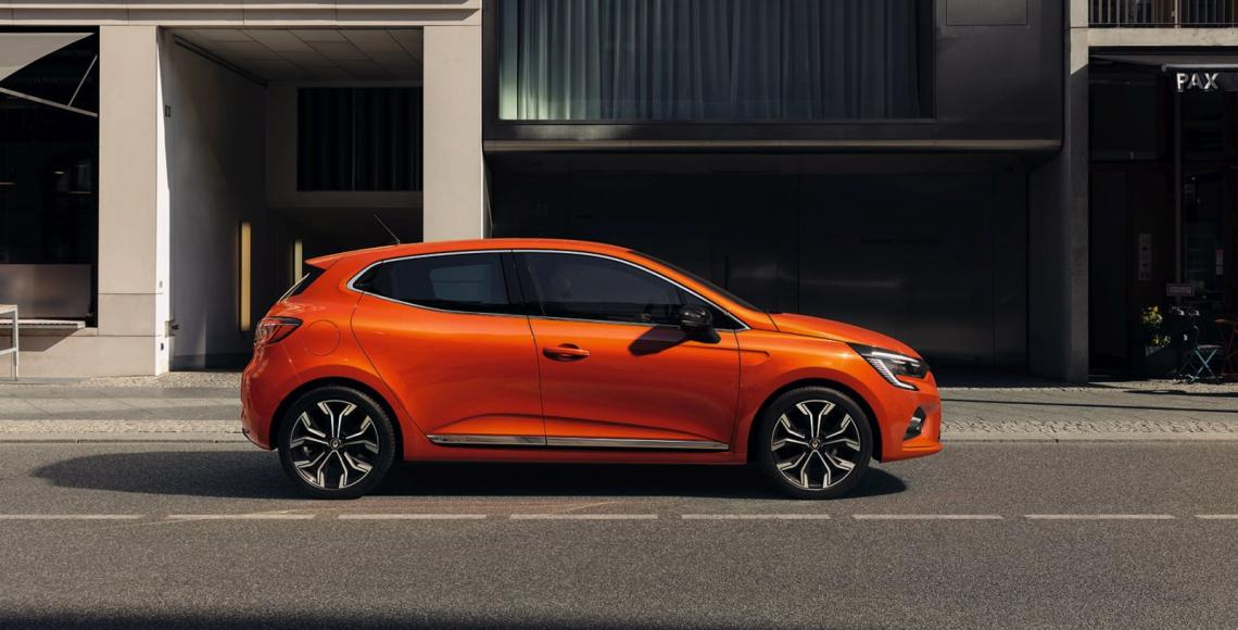 20310-All New Renault Clio_Intens (8)