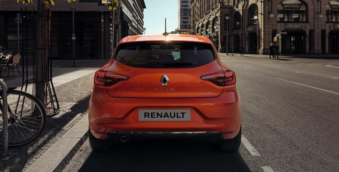 20311-All New Renault Clio_Intens (9)