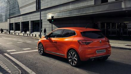 20312-All New Renault Clio_Intens (10)