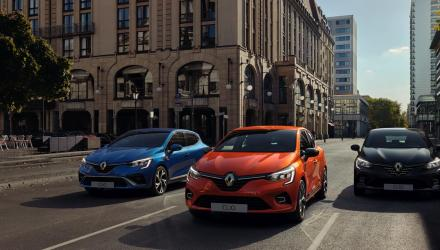 20314-All New Renault Clio_Intens (12)