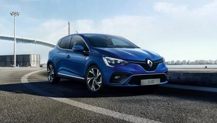 20322-All New Renault Clio_RS Line (1)