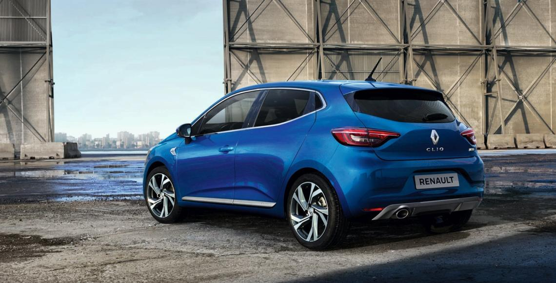 20326-All New Renault Clio_RS Line (5)
