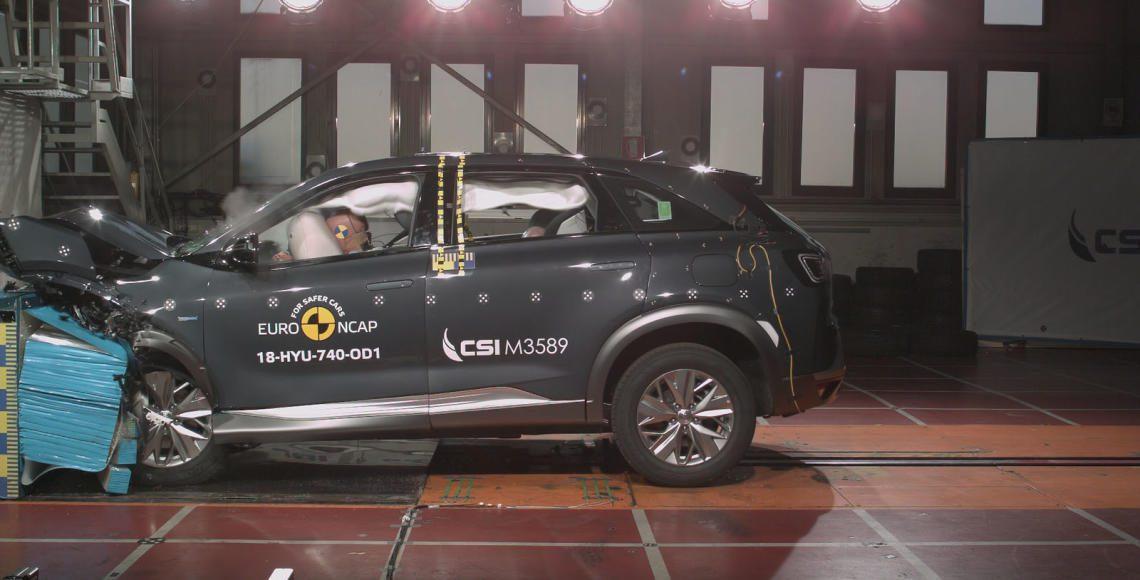 #4 Credit Euro NCAP