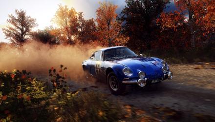 DiRT_Rally_2_Alpine_Renault_USA