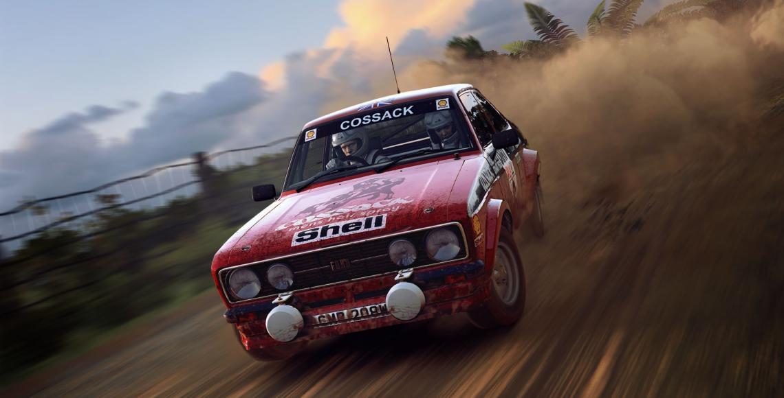 DiRT_Rally_2_Ford_Escort_MKII_NZ