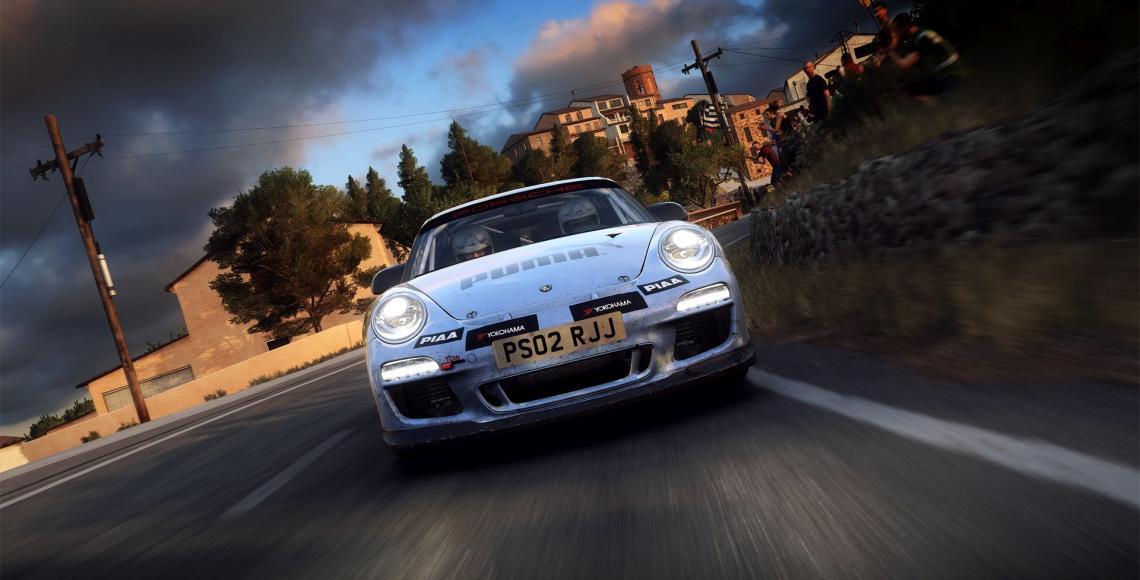DiRT_Rally_2_Porsche_Spain