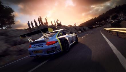 DiRT_Rally_2_Porsche_Spain_2